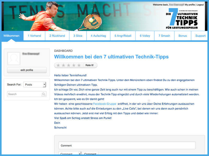 7 Ultimative Technik-Tipps screen 1