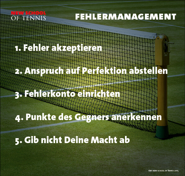 New-School-of-tennis-training-Fehlermanagement